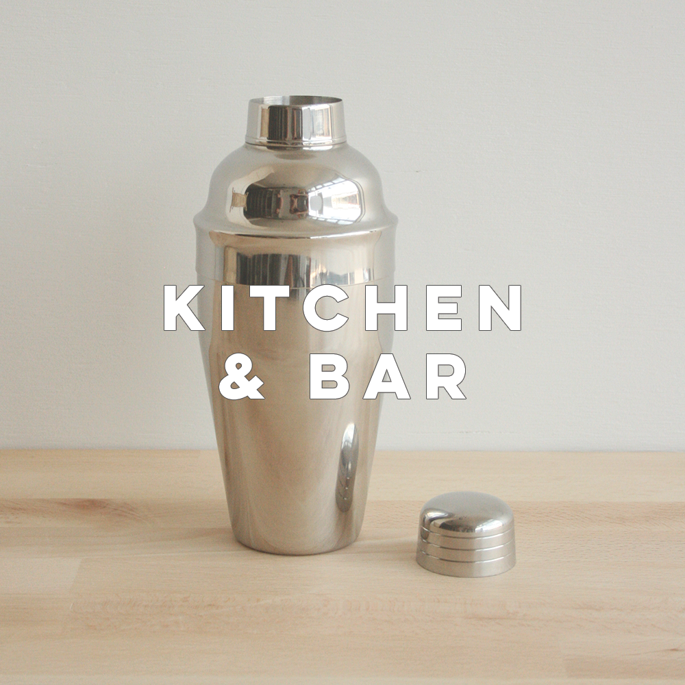 kitchen & bar.png