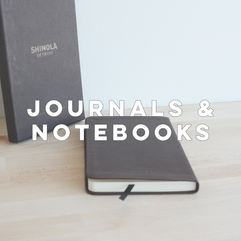 journals & notebooks.png