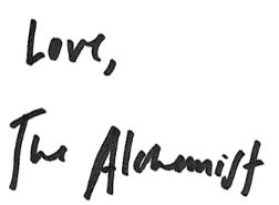 LTA Signature.png