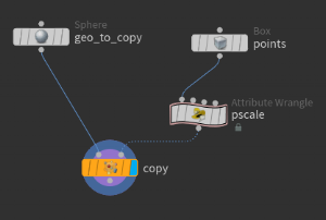 pscale1.png