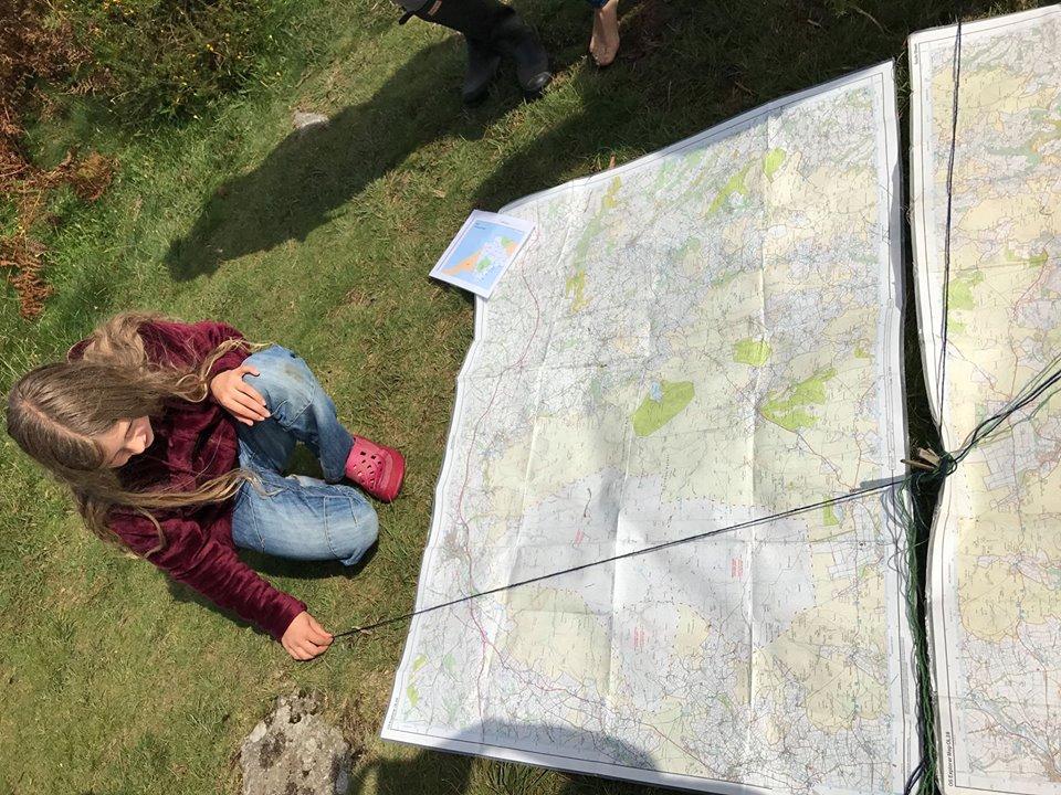 map reading made fun.jpg