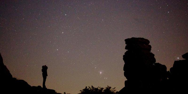 constellations.jpg