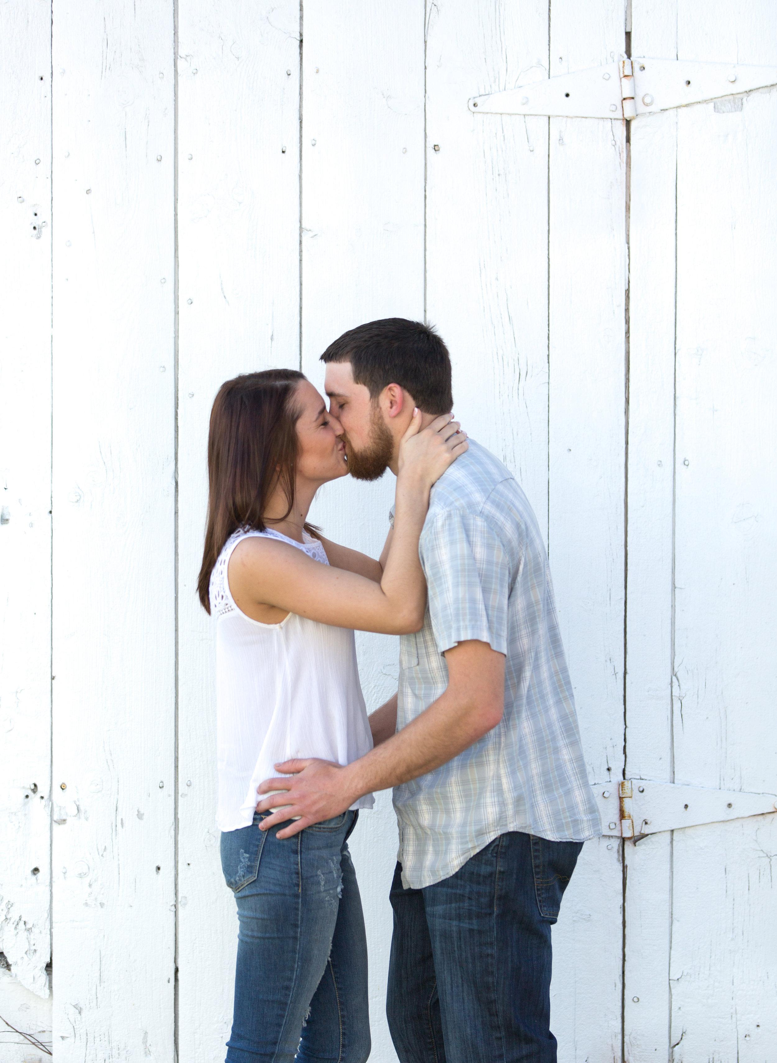 Jenna + Zach Engagement-3.jpg
