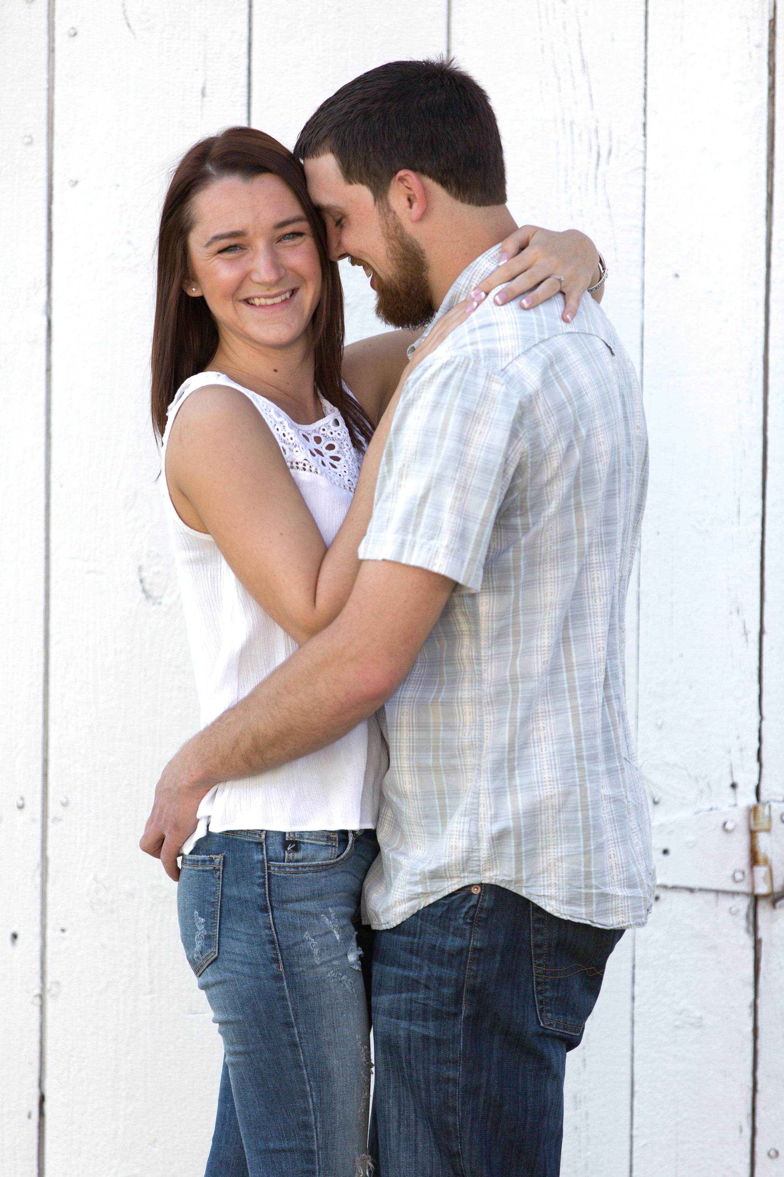 Jenna + Zach Engagement-5.jpg