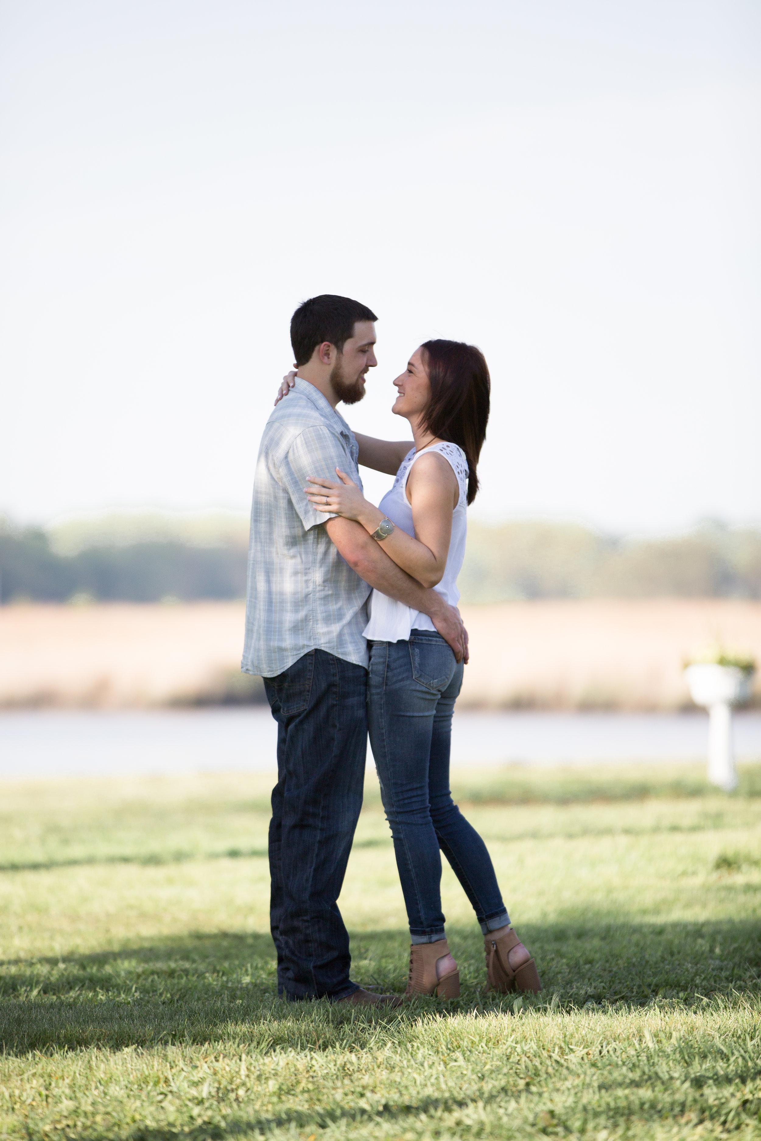 Jenna + Zach Engagement-9.jpg