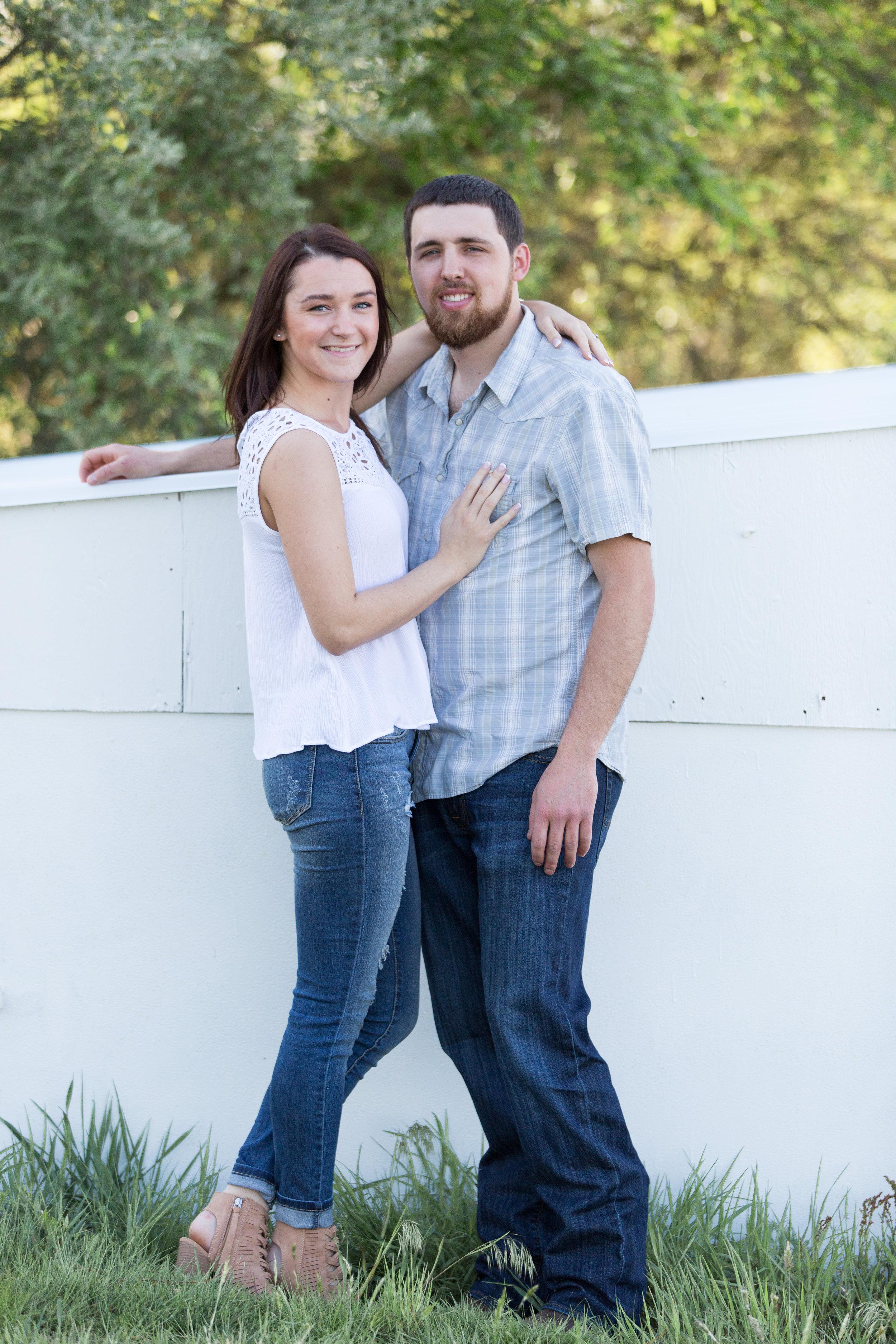 Jenna + Zach Engagement-15.jpg