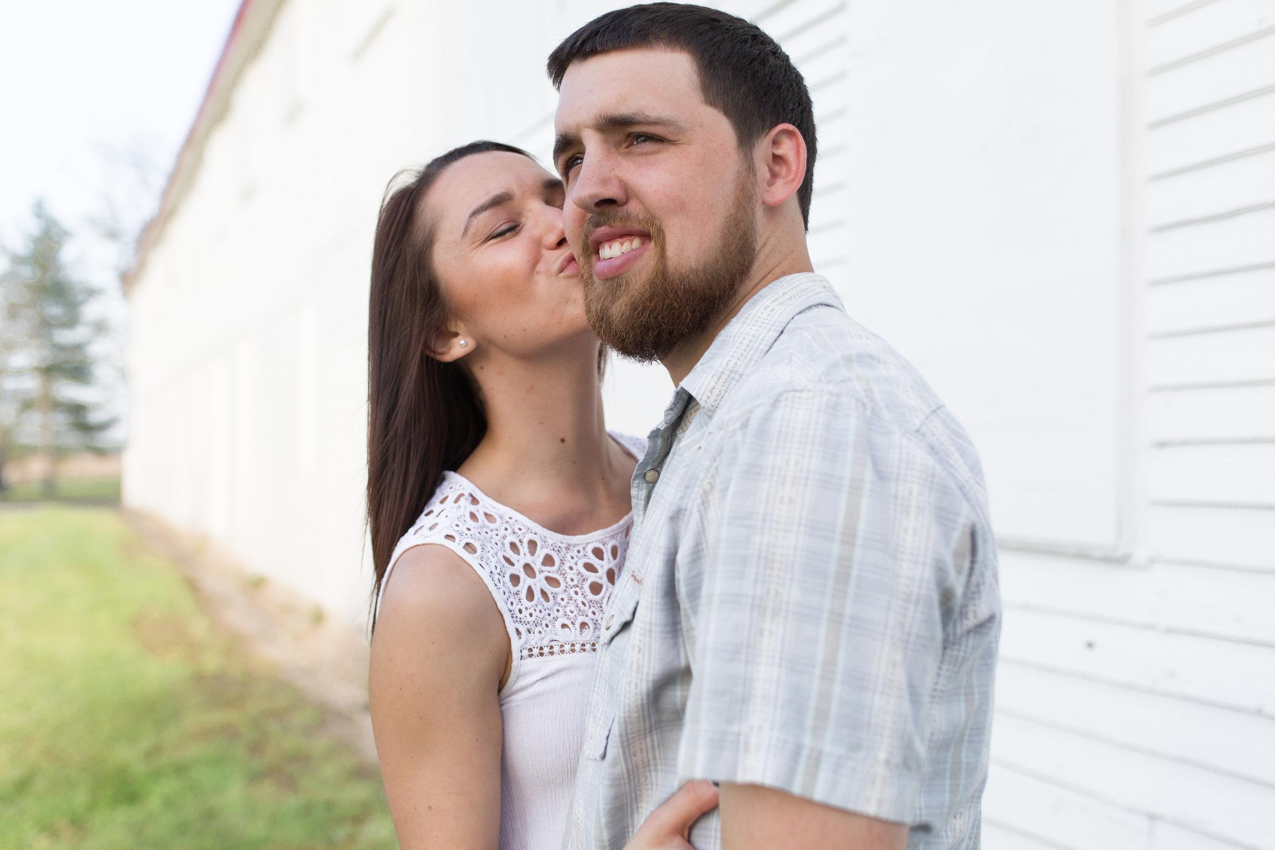 Jenna + Zach Engagement-80.jpg