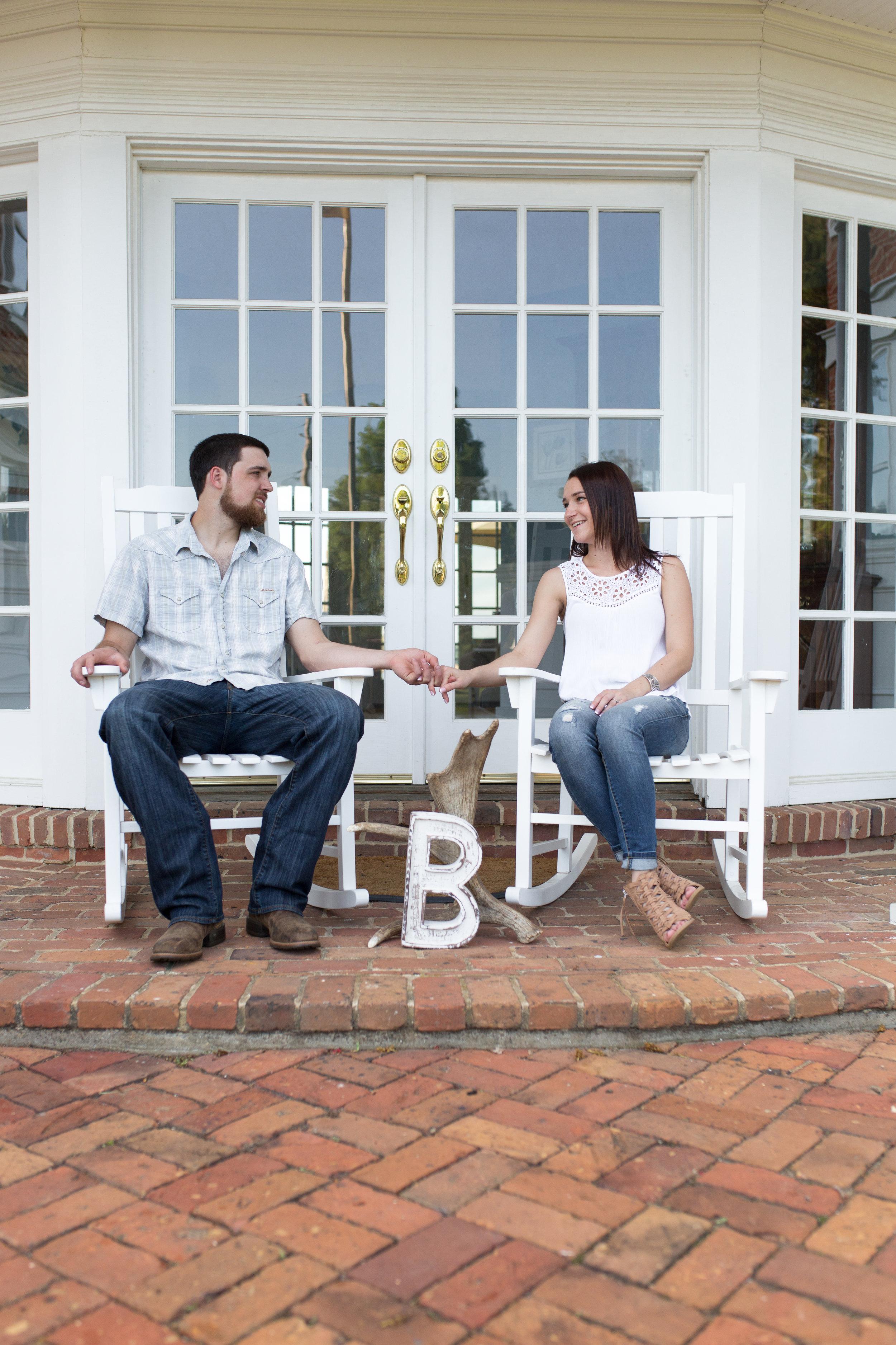 Jenna + Zach Engagement-88.jpg