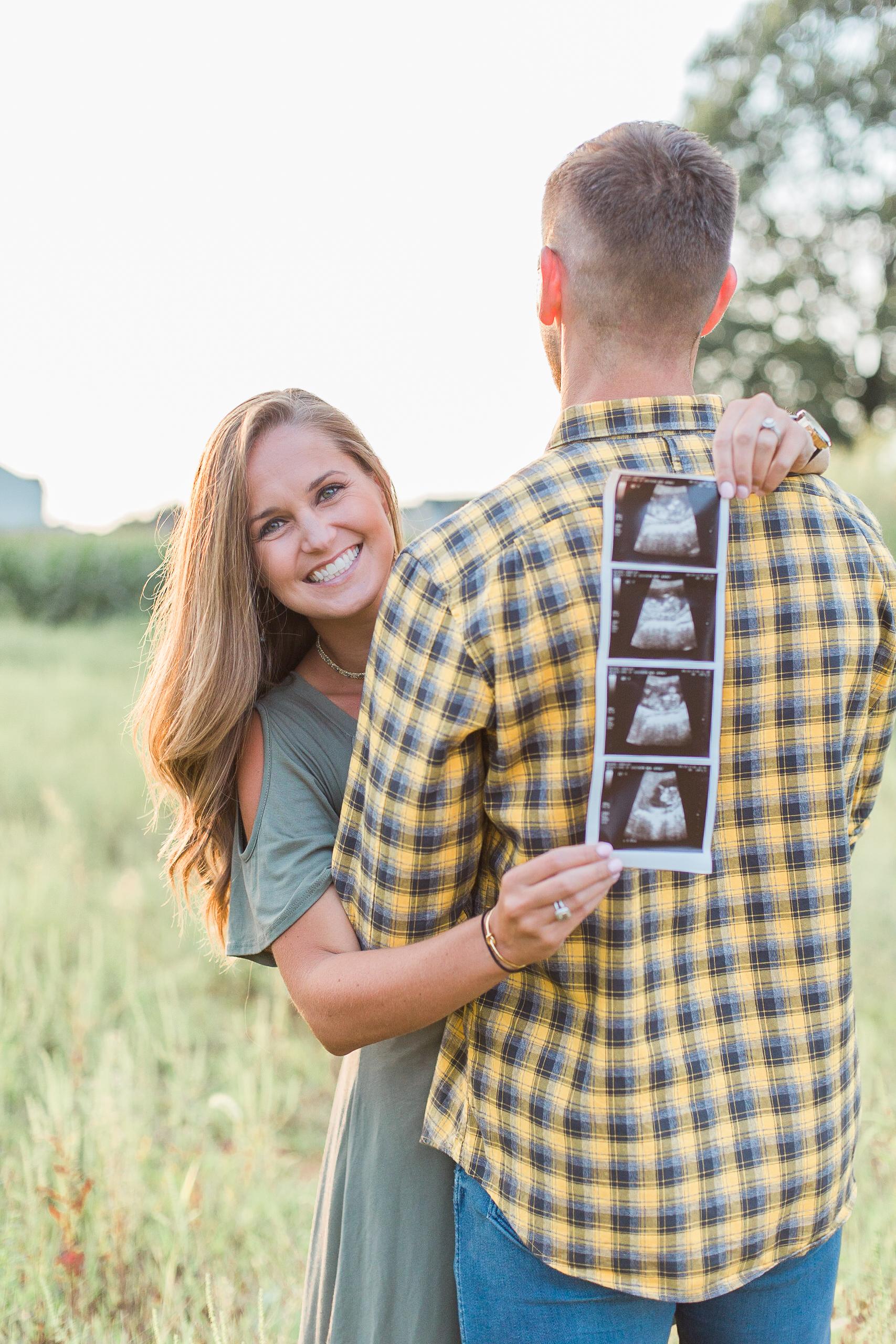 Meghan + Jesse Pregnancy Announcement-5.jpg