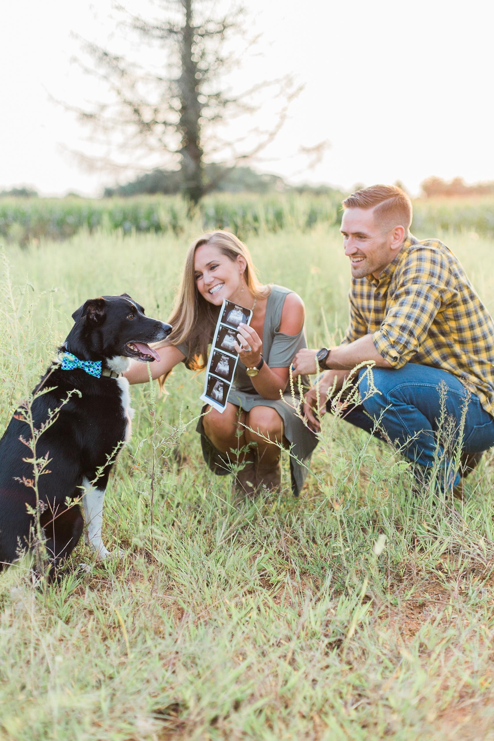 Meghan + Jesse Pregnancy Announcement-10.jpg