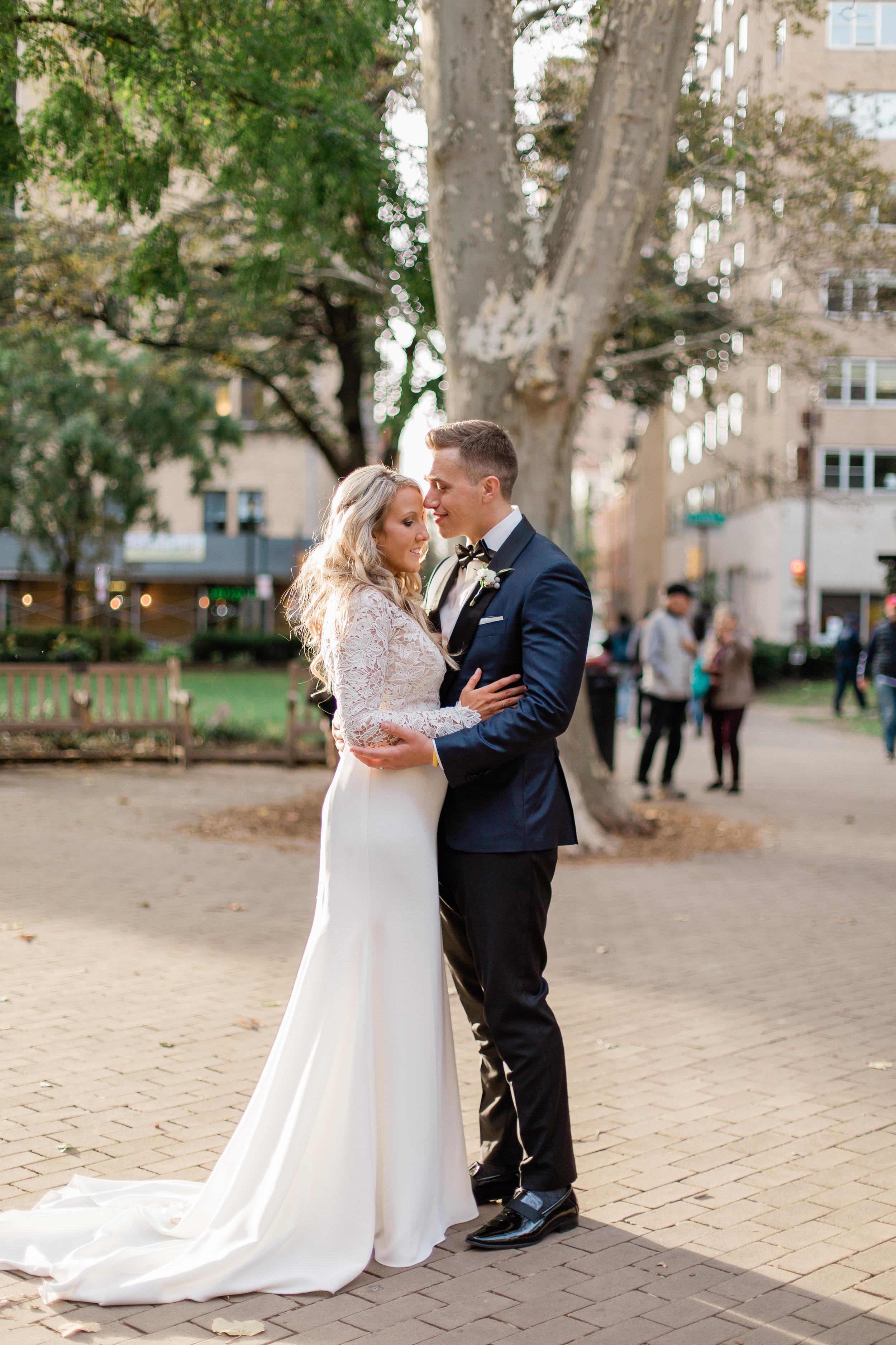 Heather + Jeff- Wedding-194.jpg