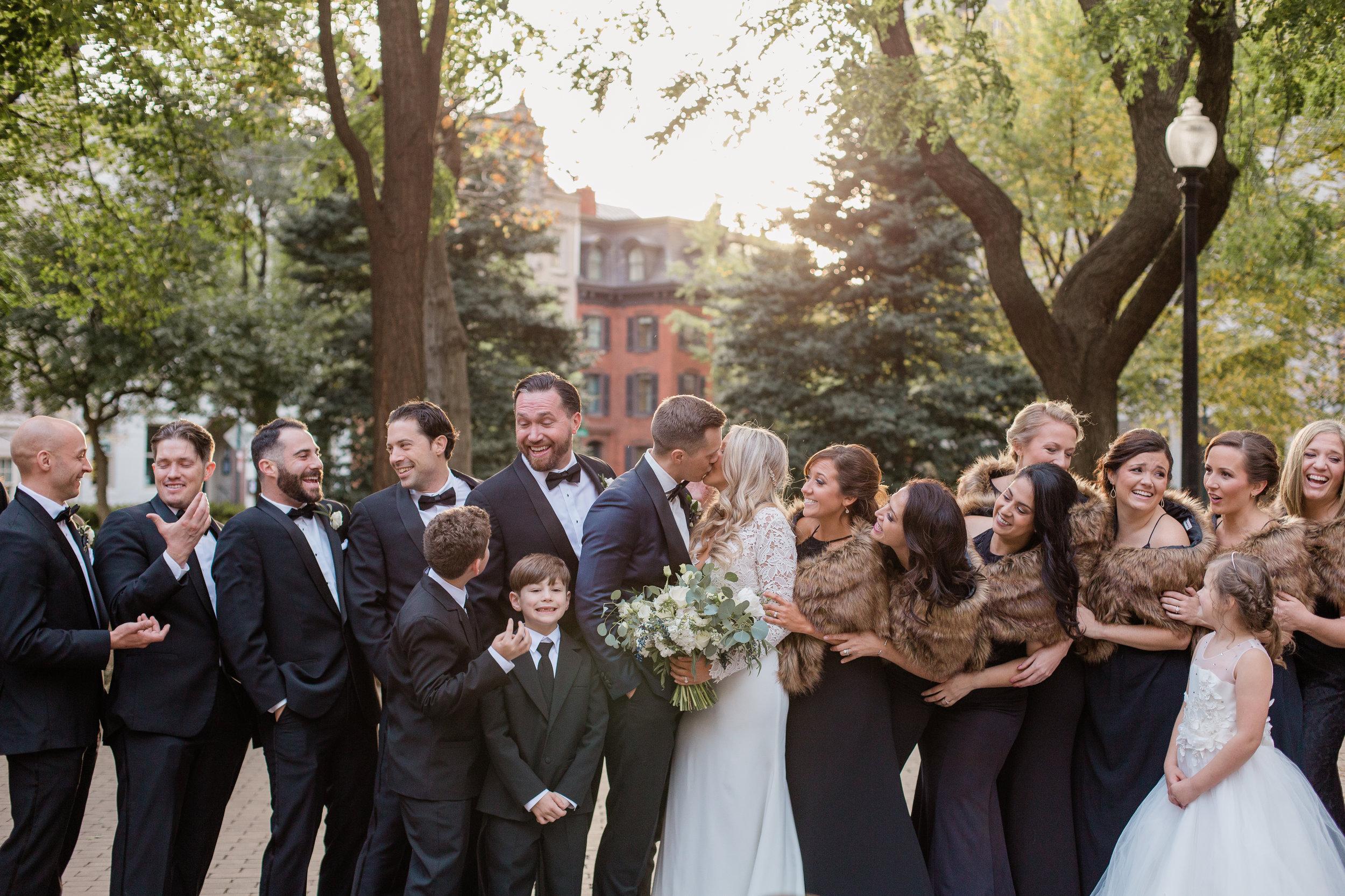 Heather + Jeff- Wedding-250.jpg