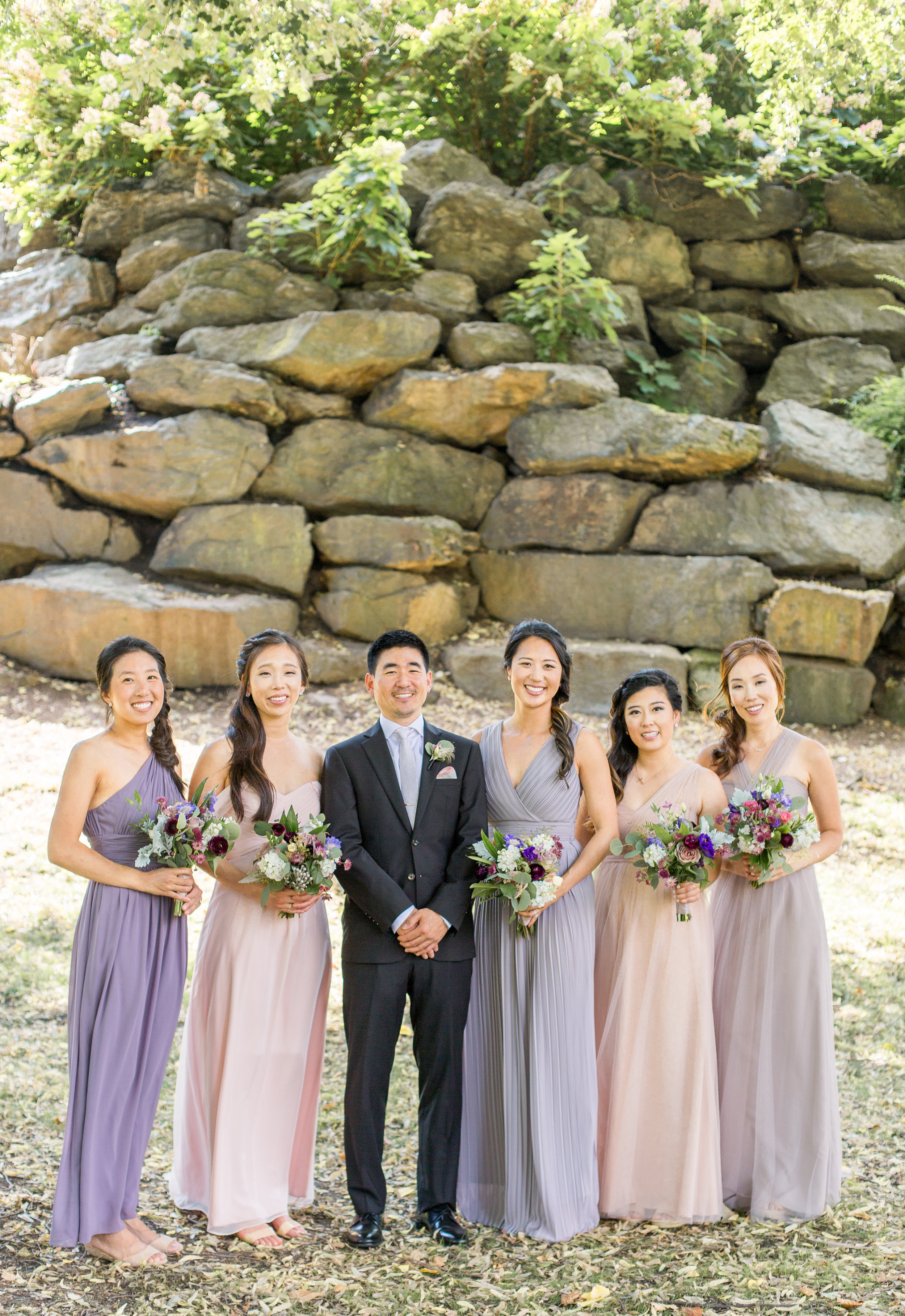 Philadelphia Wedding-116.jpg