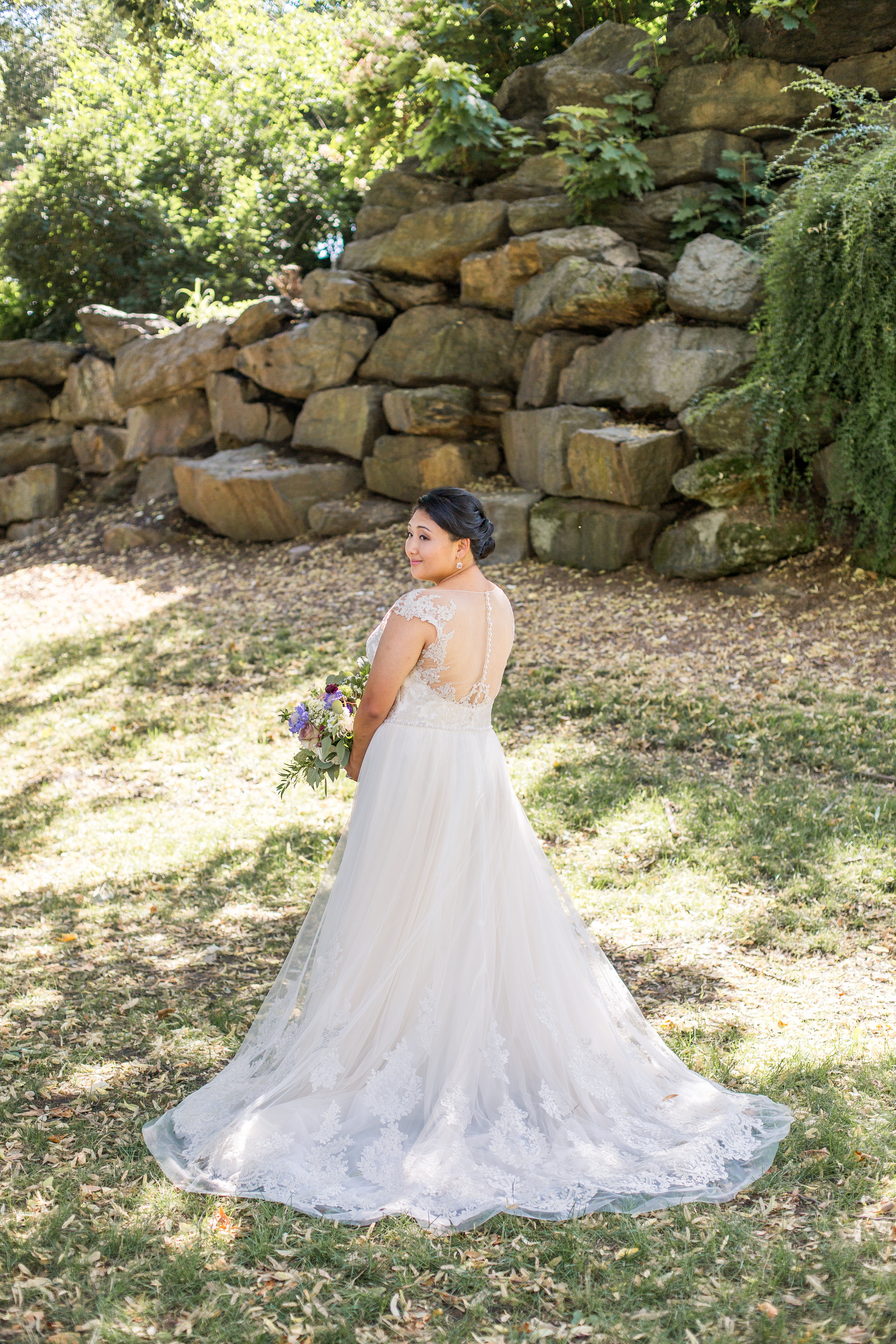 Philadelphia Wedding-130.jpg