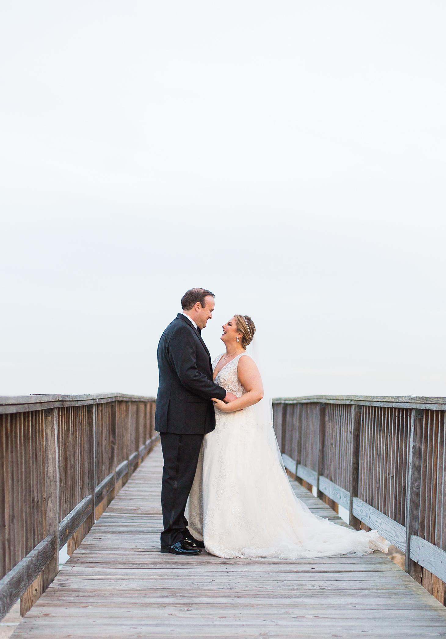 Wedding 10-21-2017-229.jpg
