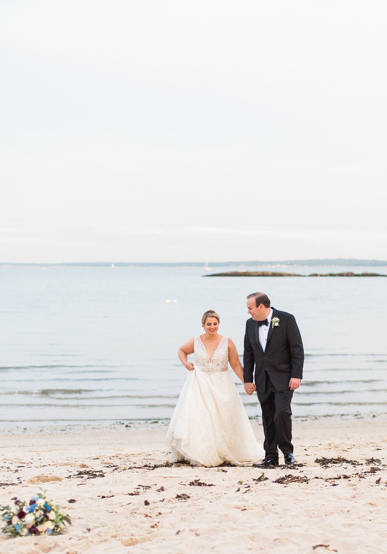 Wedding 10-21-2017-225.jpg