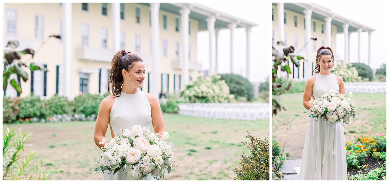 Congress Hall Wedding-Grove Photography_0001.jpg