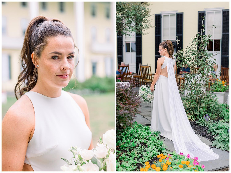 Congress Hall Wedding-Grove Photography_0002.jpg