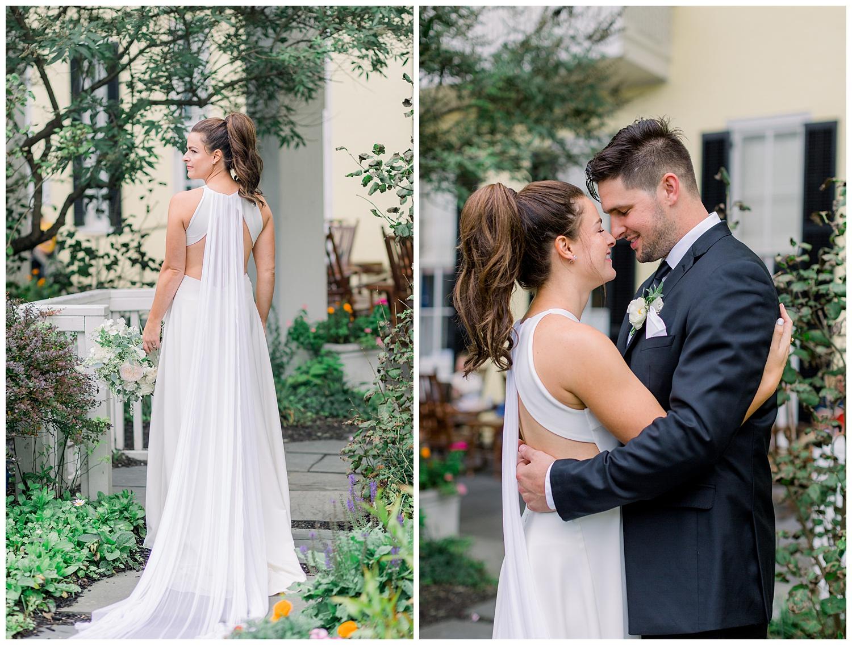 Congress Hall Wedding-Grove Photography_0003.jpg