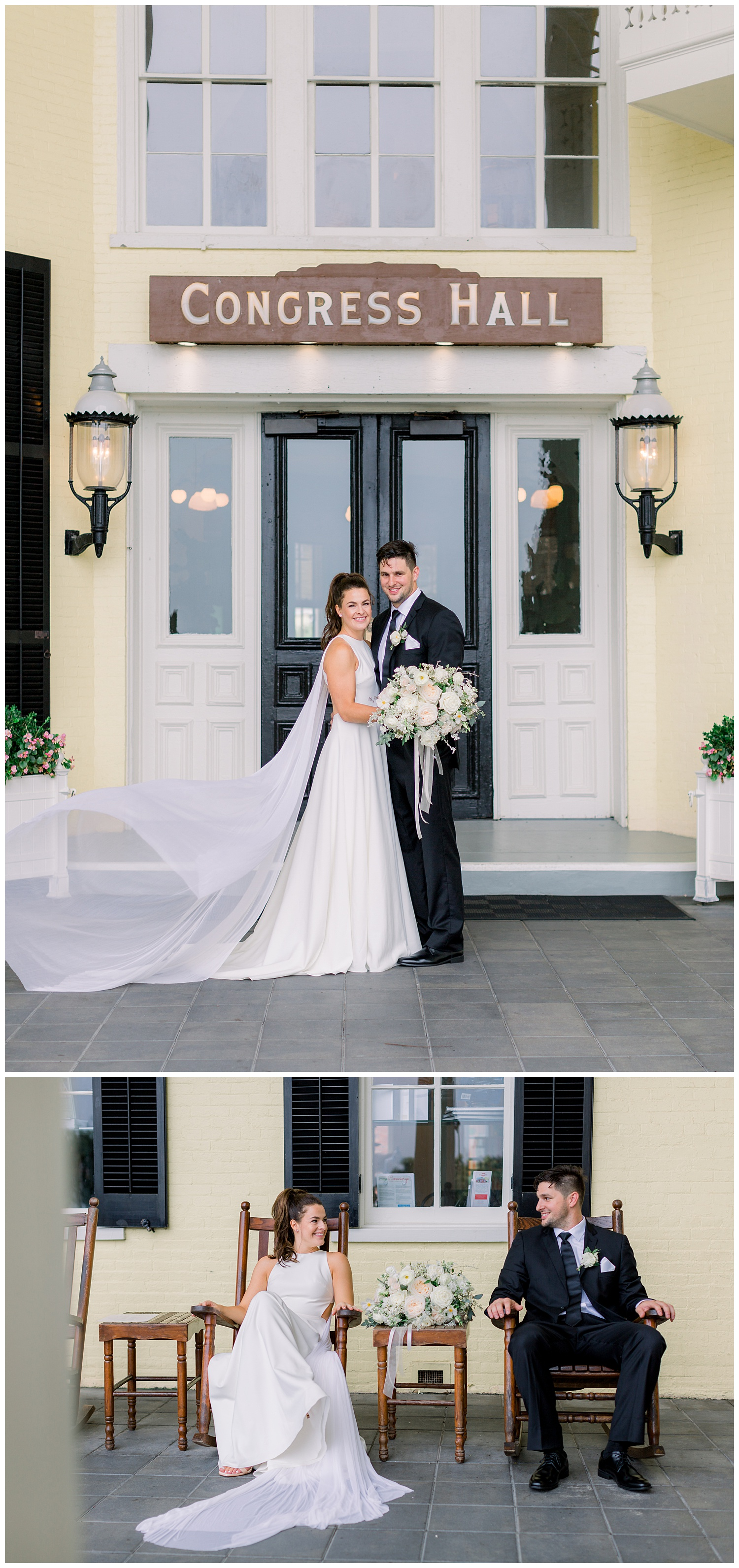 Congress Hall Wedding-Grove Photography_0004.jpg