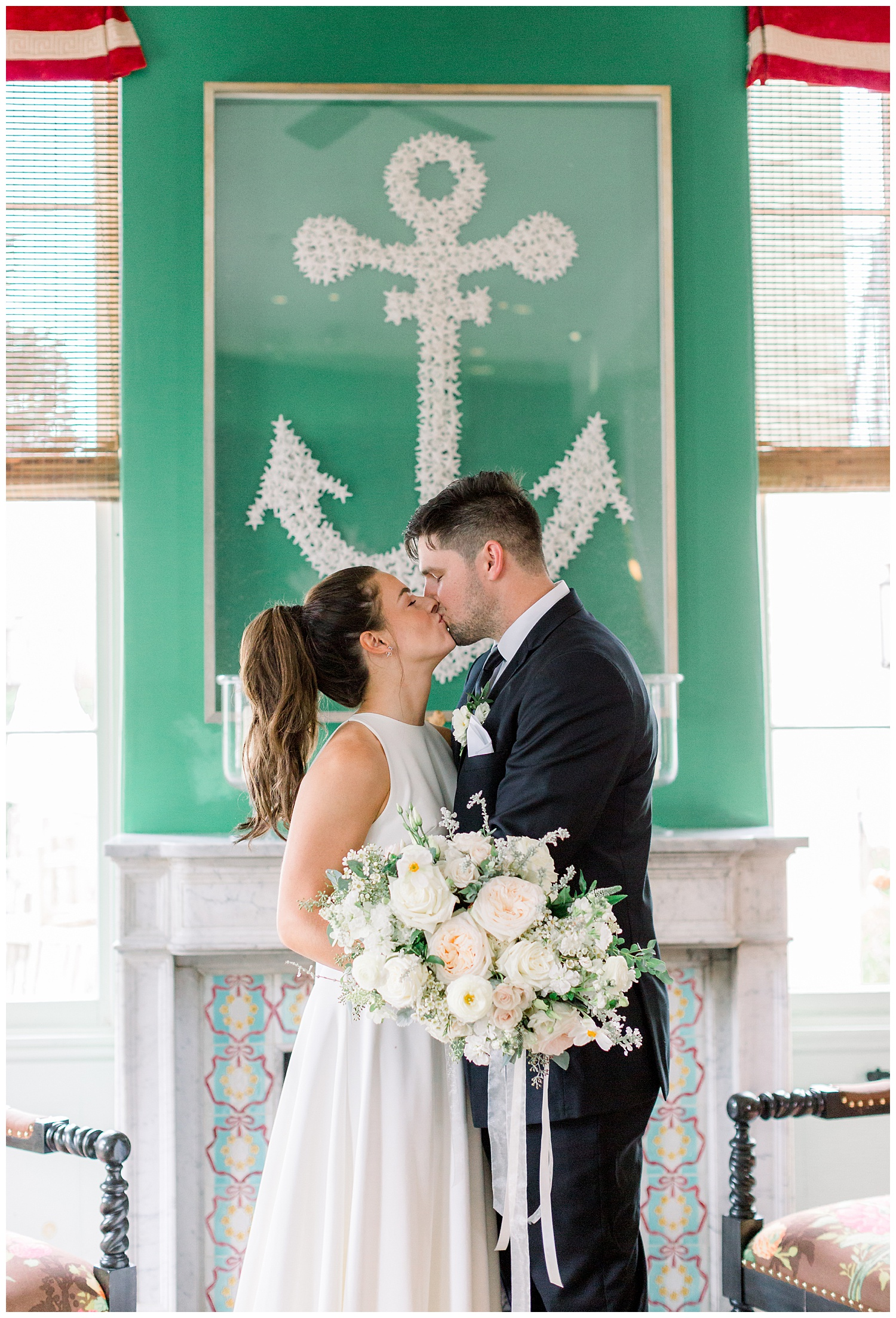 Congress Hall Wedding-Grove Photography_0005.jpg
