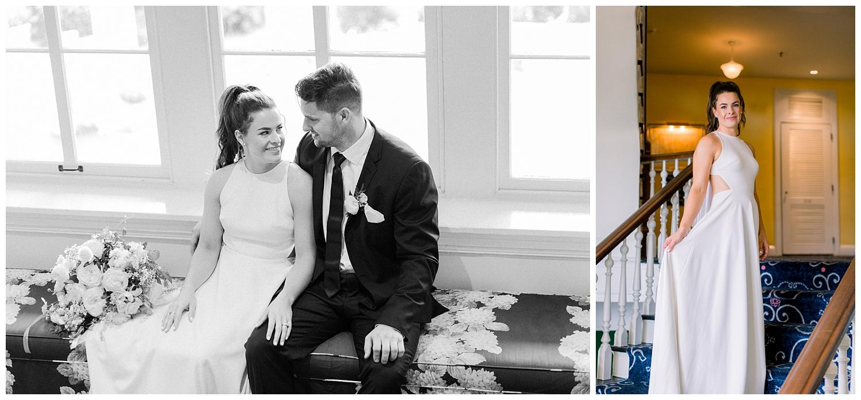 Congress Hall Wedding-Grove Photography_0006.jpg