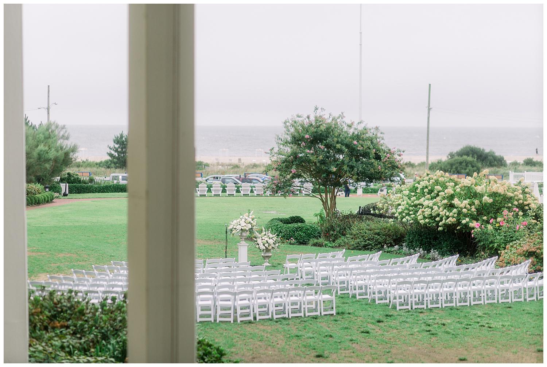 Congress Hall Wedding-Grove Photography_0007.jpg