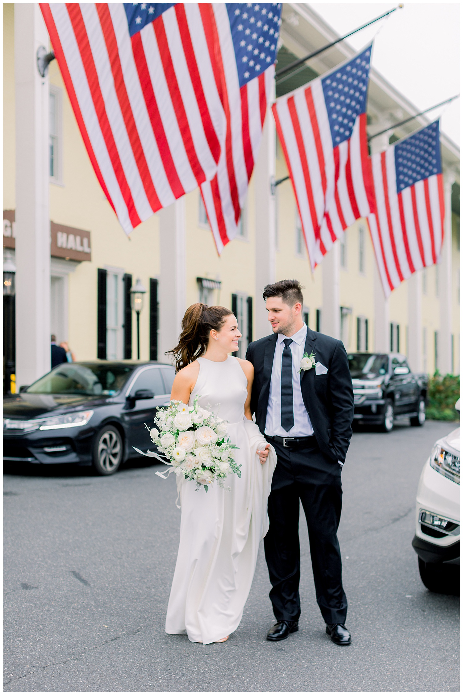 Congress Hall Wedding-Grove Photography_0008.jpg