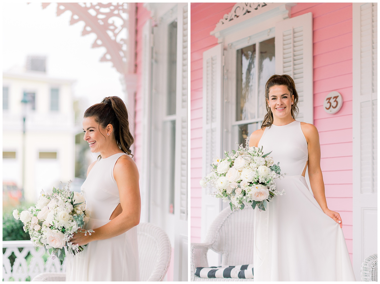 Congress Hall Wedding-Grove Photography_0010.jpg