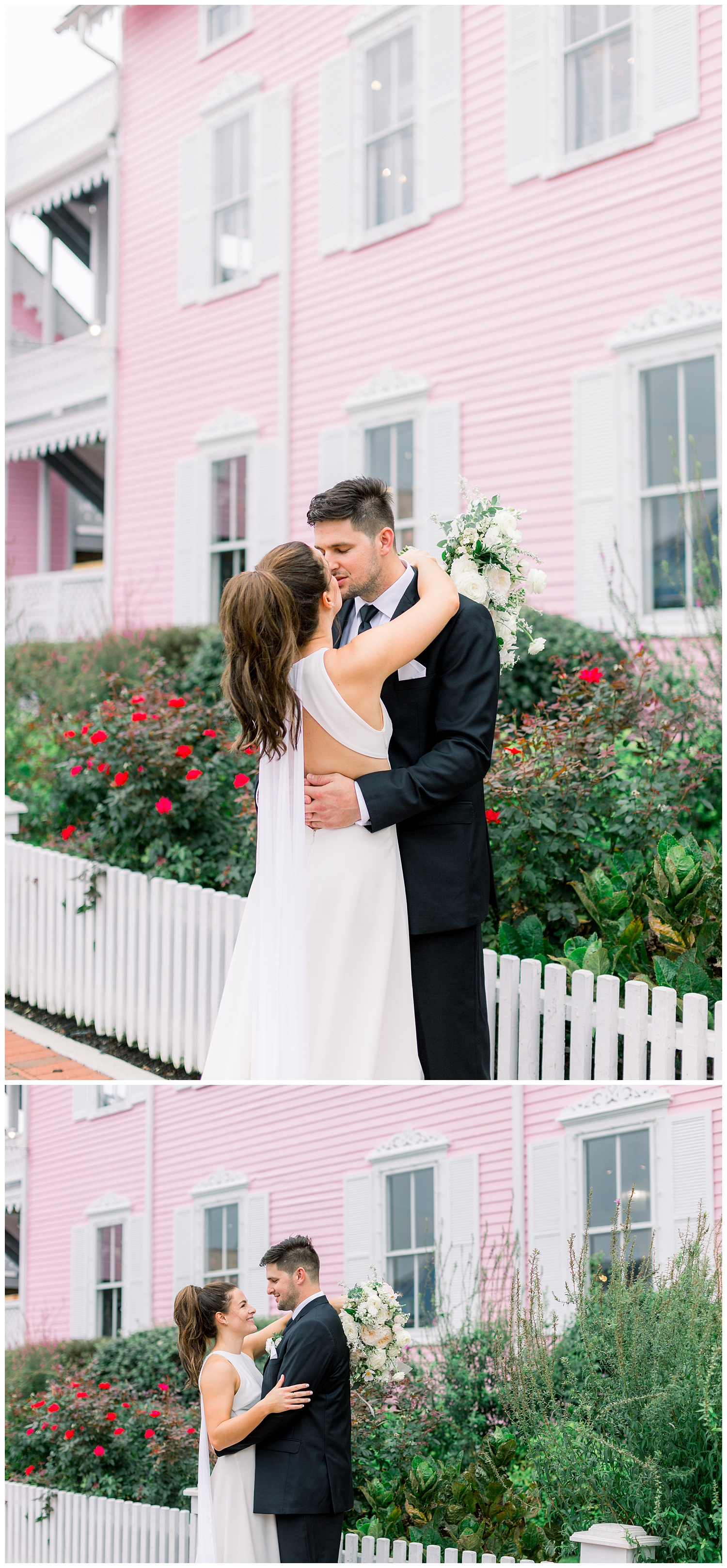 Congress Hall Wedding-Grove Photography_0009.jpg
