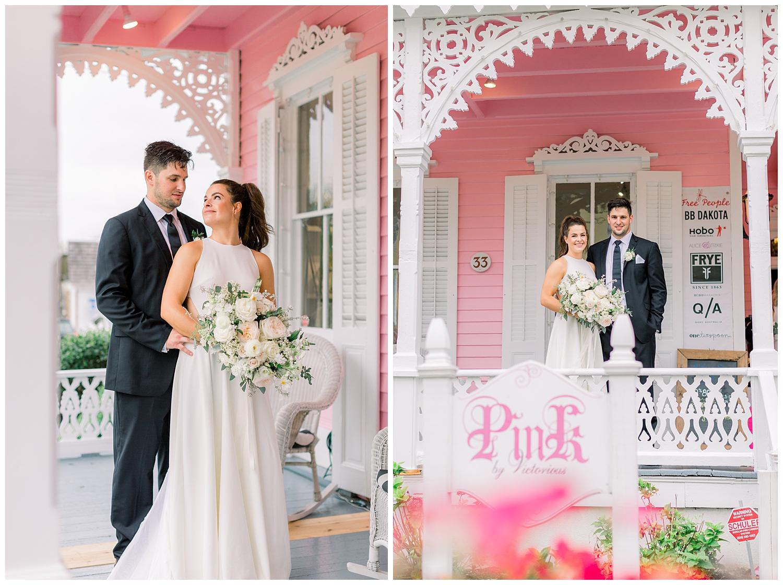 Congress Hall Wedding-Grove Photography_0011.jpg
