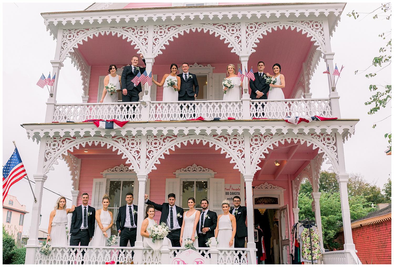Congress Hall Wedding-Grove Photography_0012.jpg