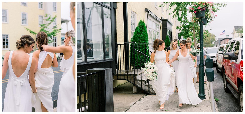 Congress Hall Wedding-Grove Photography_0013.jpg