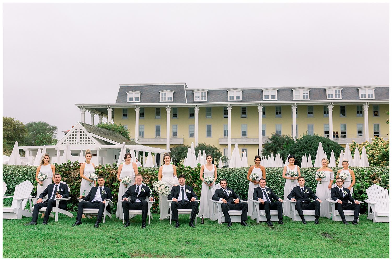 Congress Hall Wedding-Grove Photography_0014.jpg