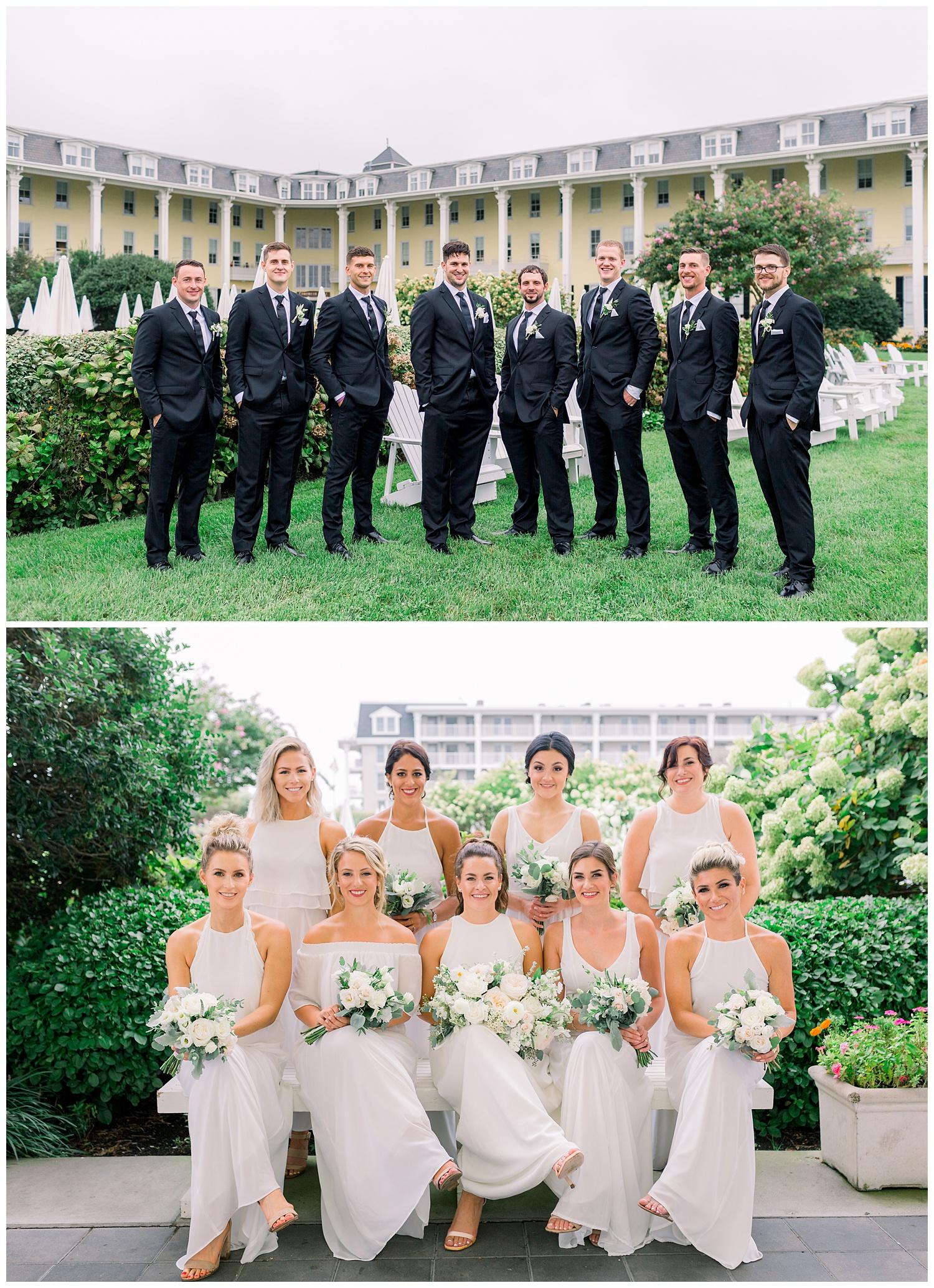 Congress Hall Wedding-Grove Photography_0015.jpg
