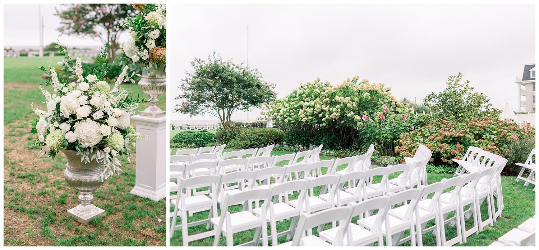 Congress Hall Wedding-Grove Photography_0017.jpg