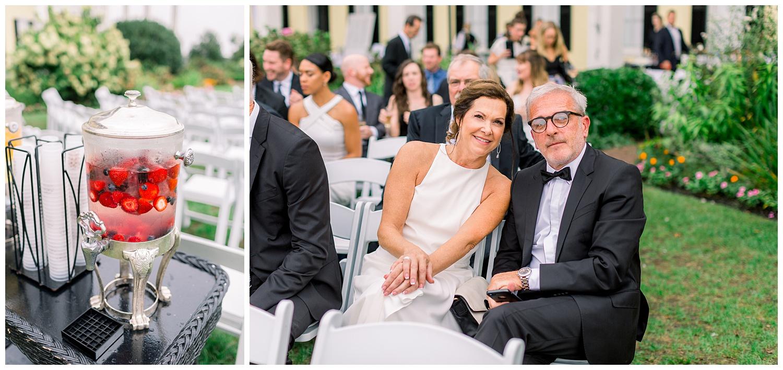 Congress Hall Wedding-Grove Photography_0018.jpg