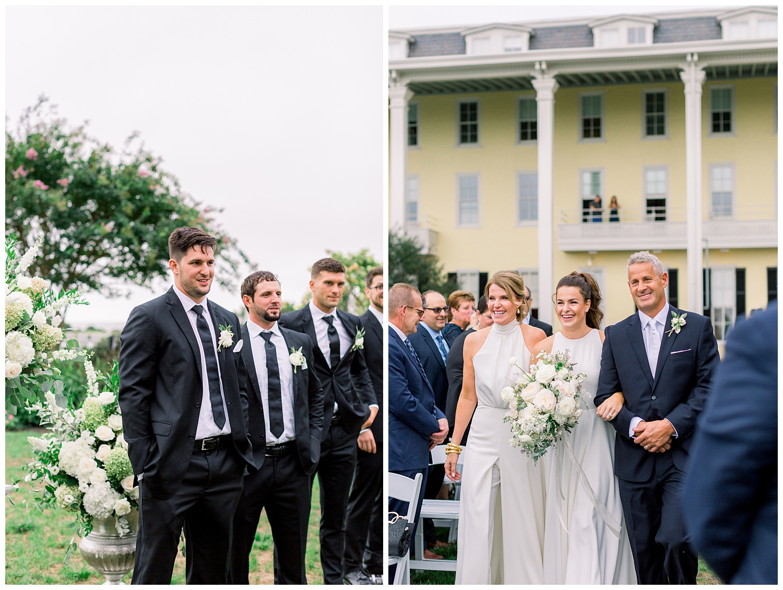 Congress Hall Wedding-Grove Photography_0020.jpg
