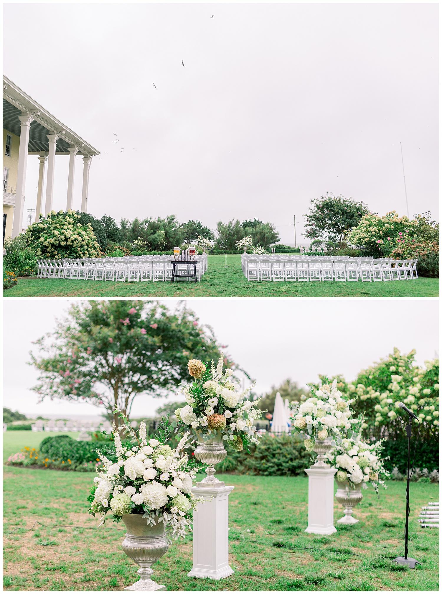 Congress Hall Wedding-Grove Photography_0019.jpg