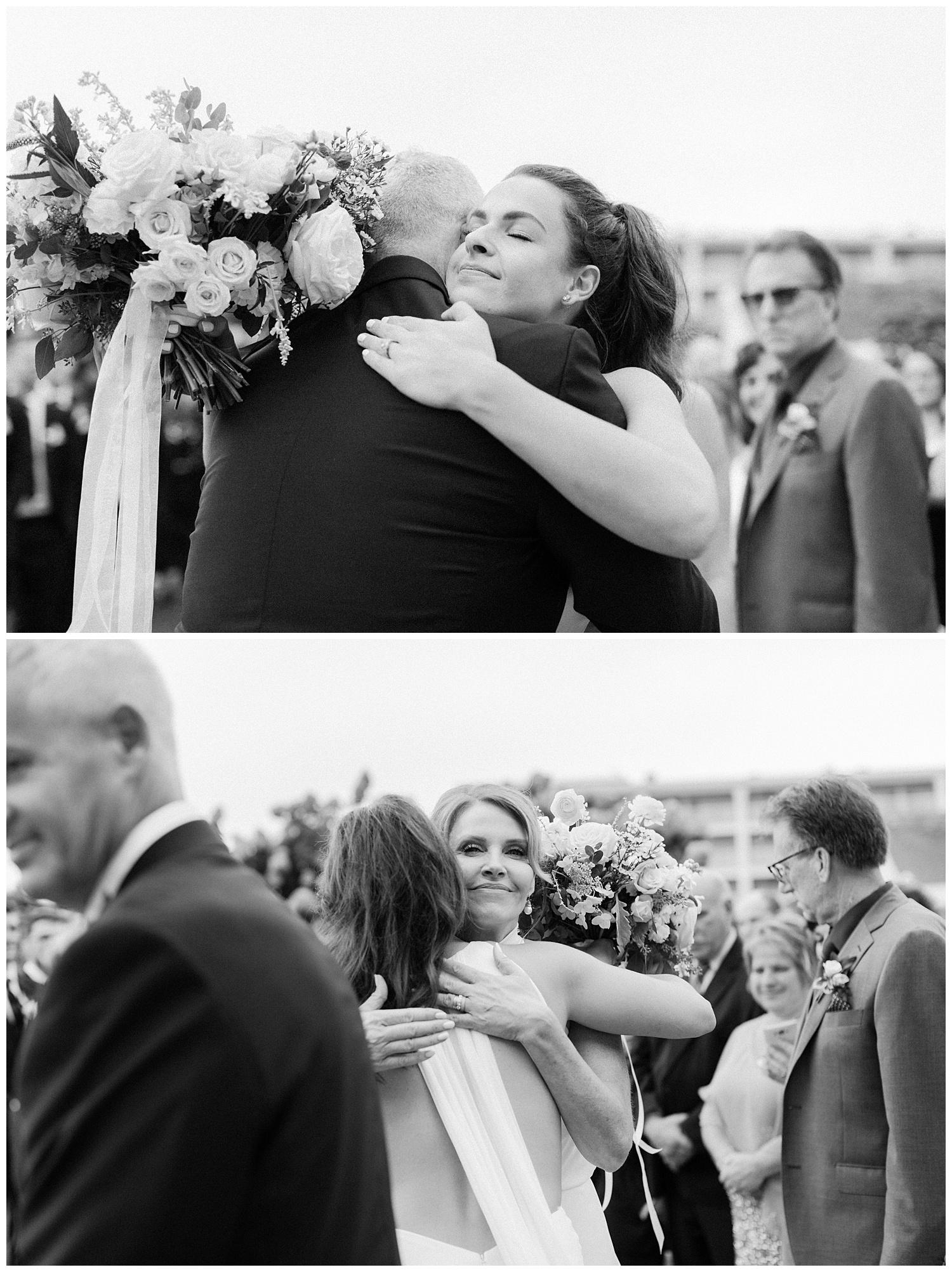 Congress Hall Wedding-Grove Photography_0021.jpg