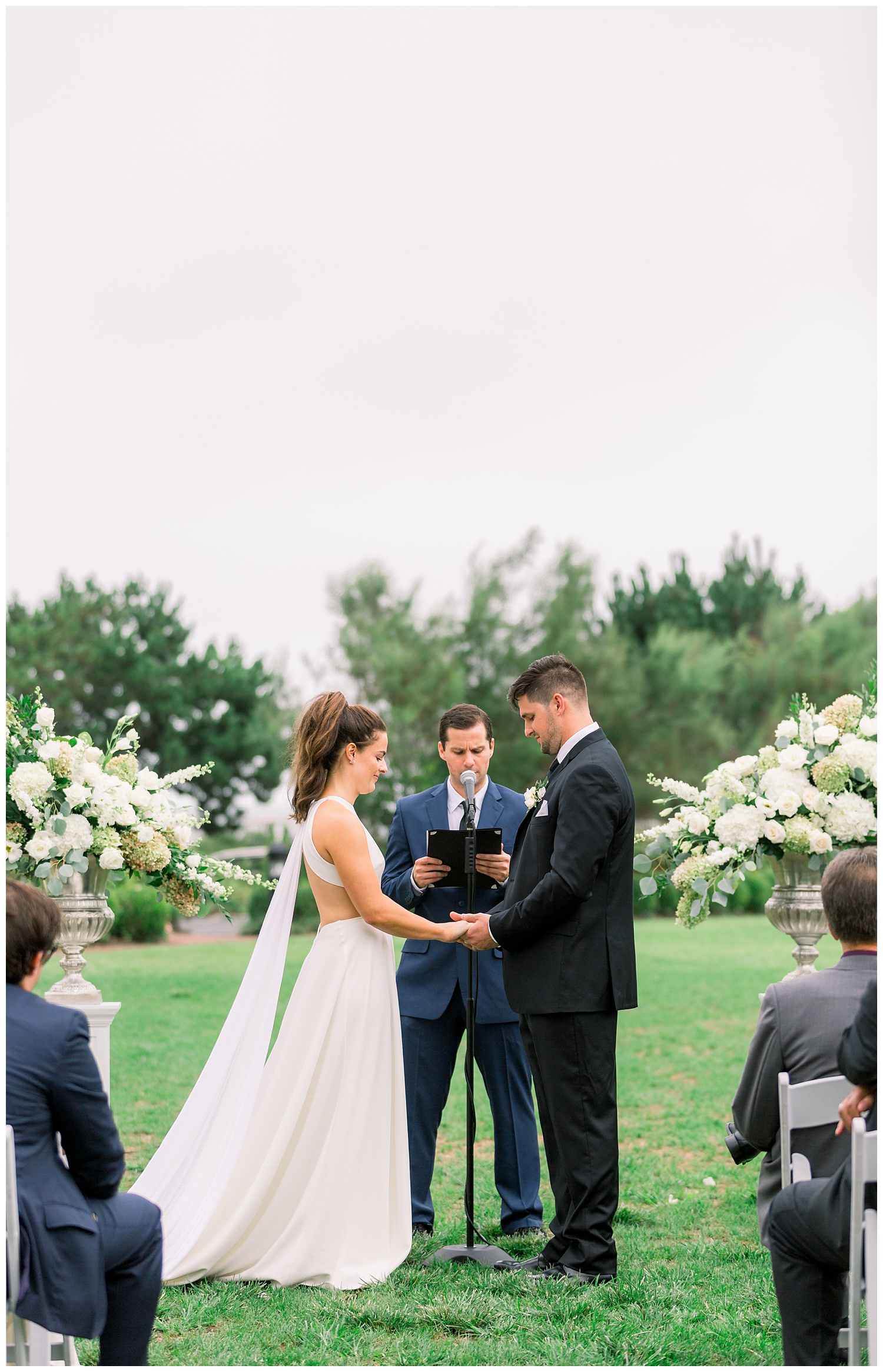 Congress Hall Wedding-Grove Photography_0023.jpg