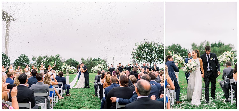Congress Hall Wedding-Grove Photography_0024.jpg