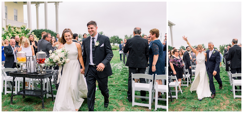 Congress Hall Wedding-Grove Photography_0025.jpg