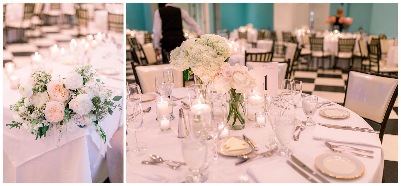 Congress Hall Wedding-Grove Photography_0028.jpg