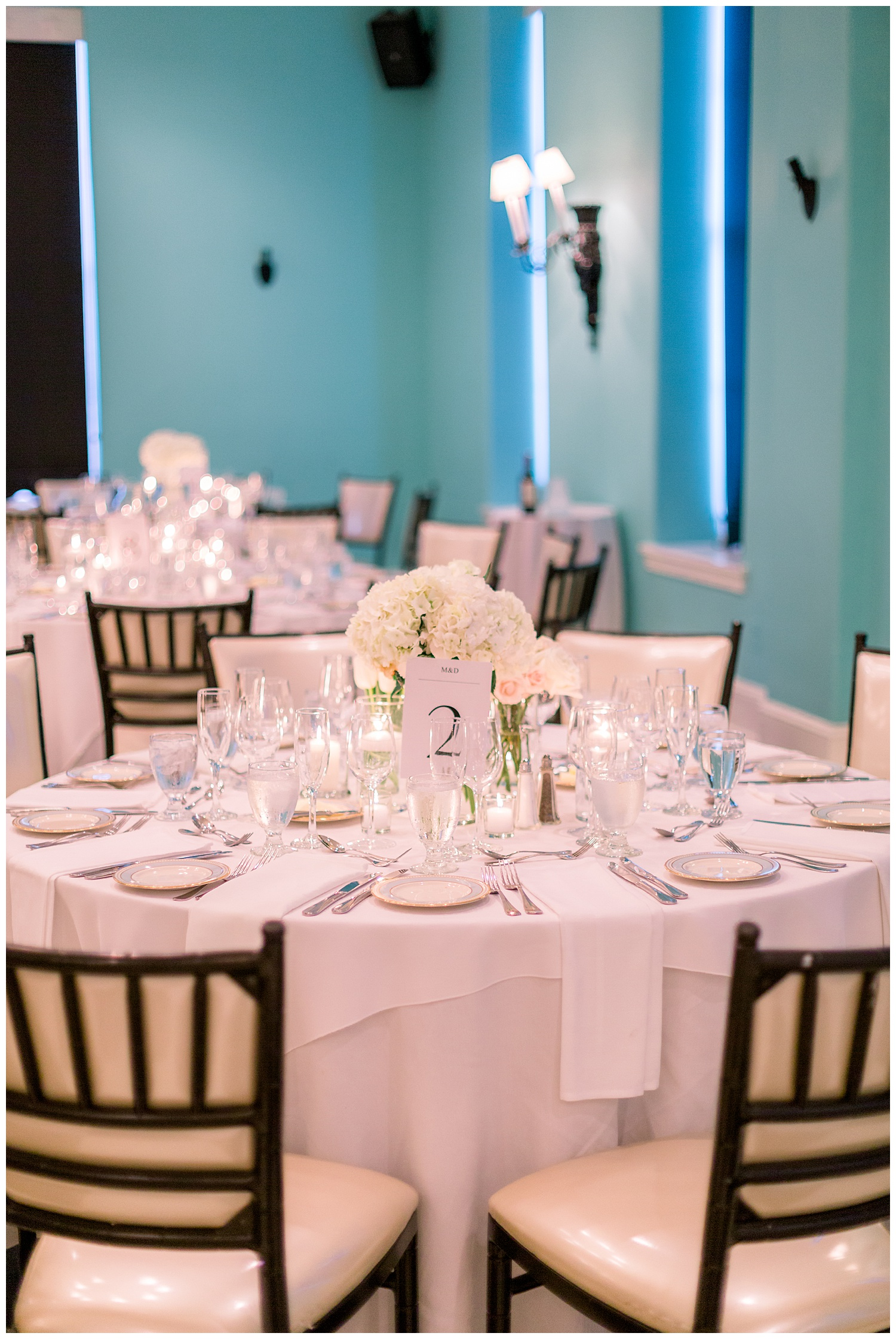 Congress Hall Wedding-Grove Photography_0029.jpg
