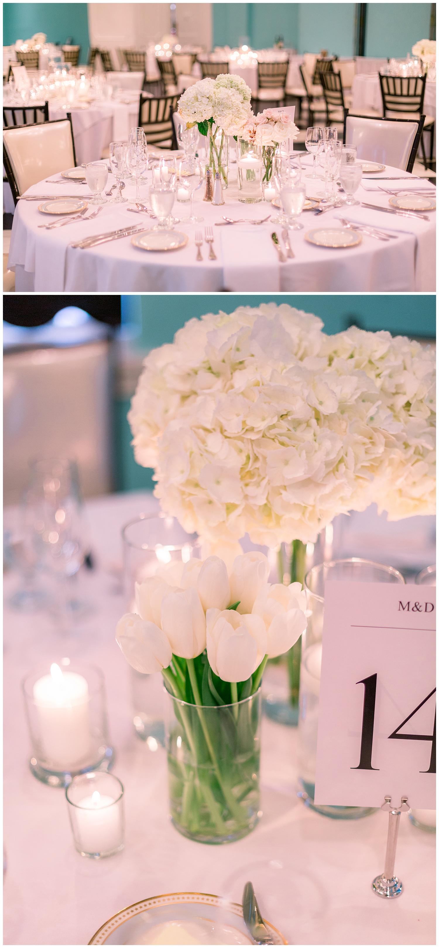Congress Hall Wedding-Grove Photography_0030.jpg