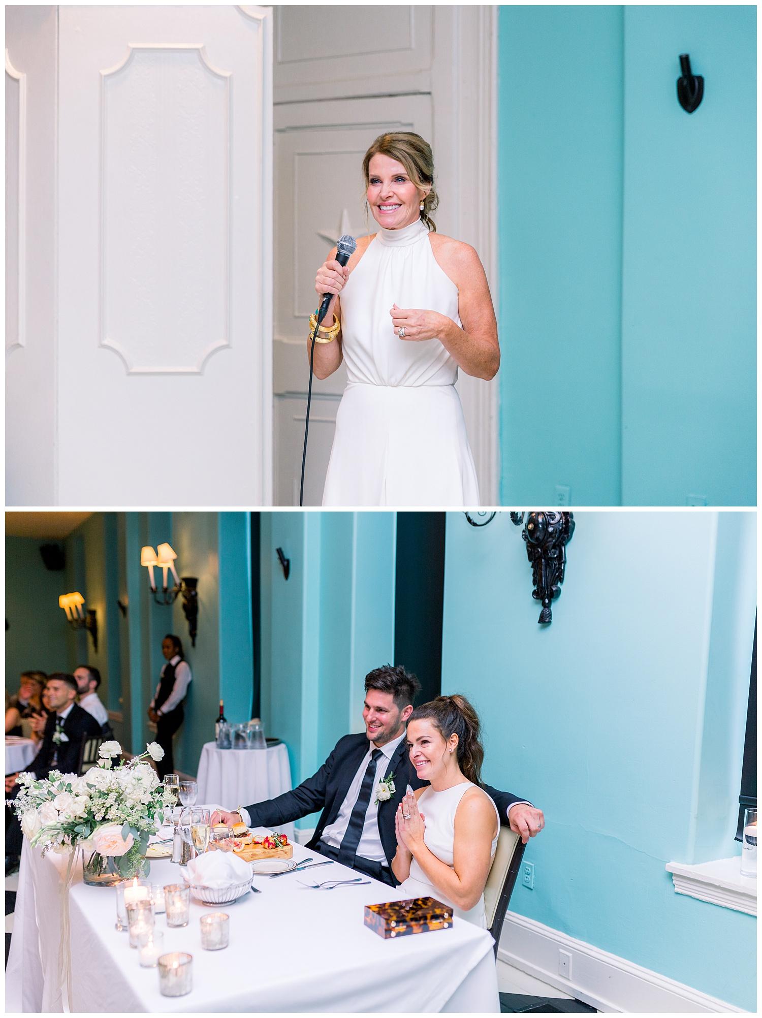 Congress Hall Wedding-Grove Photography_0034.jpg