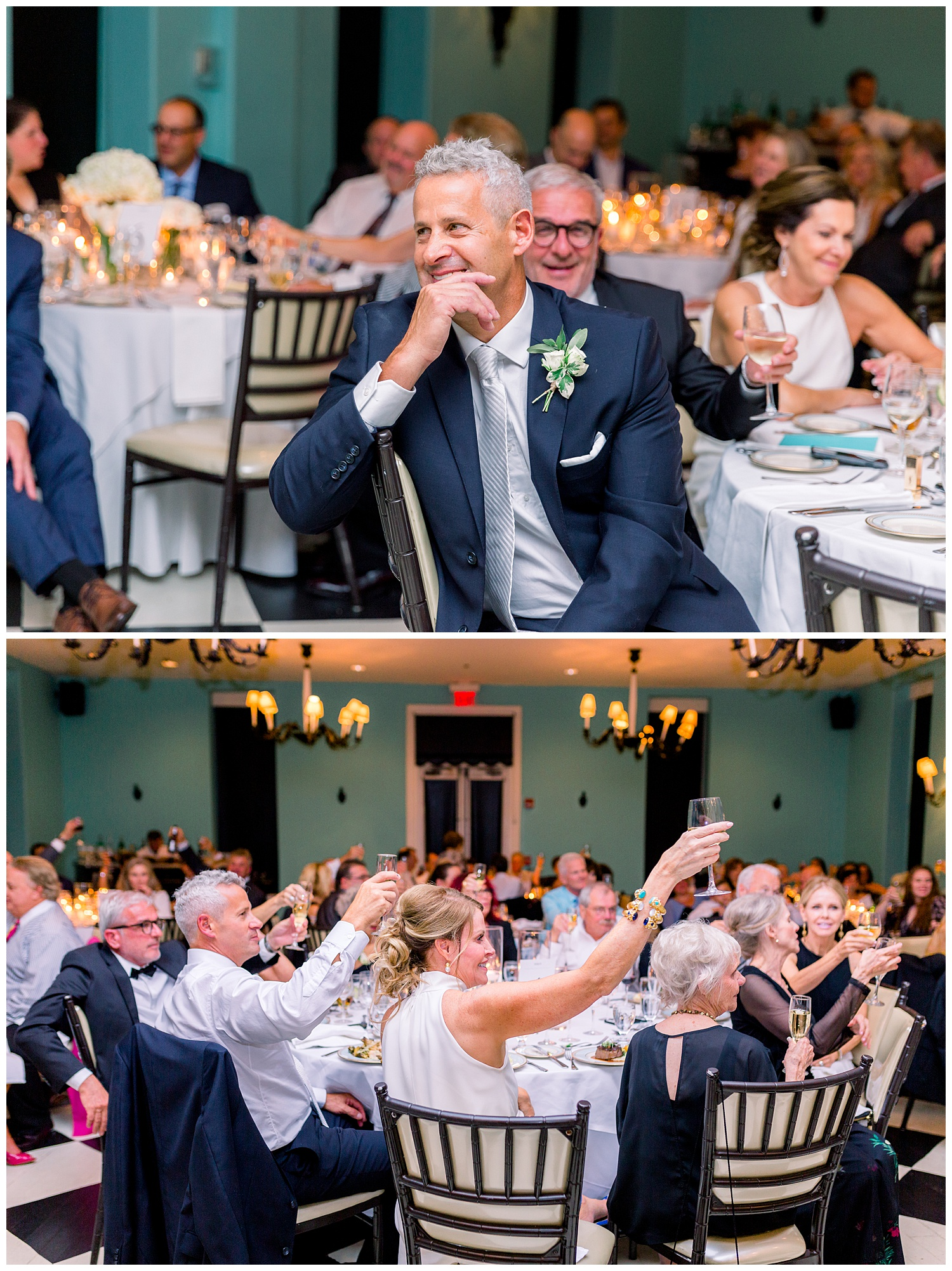 Congress Hall Wedding-Grove Photography_0035.jpg