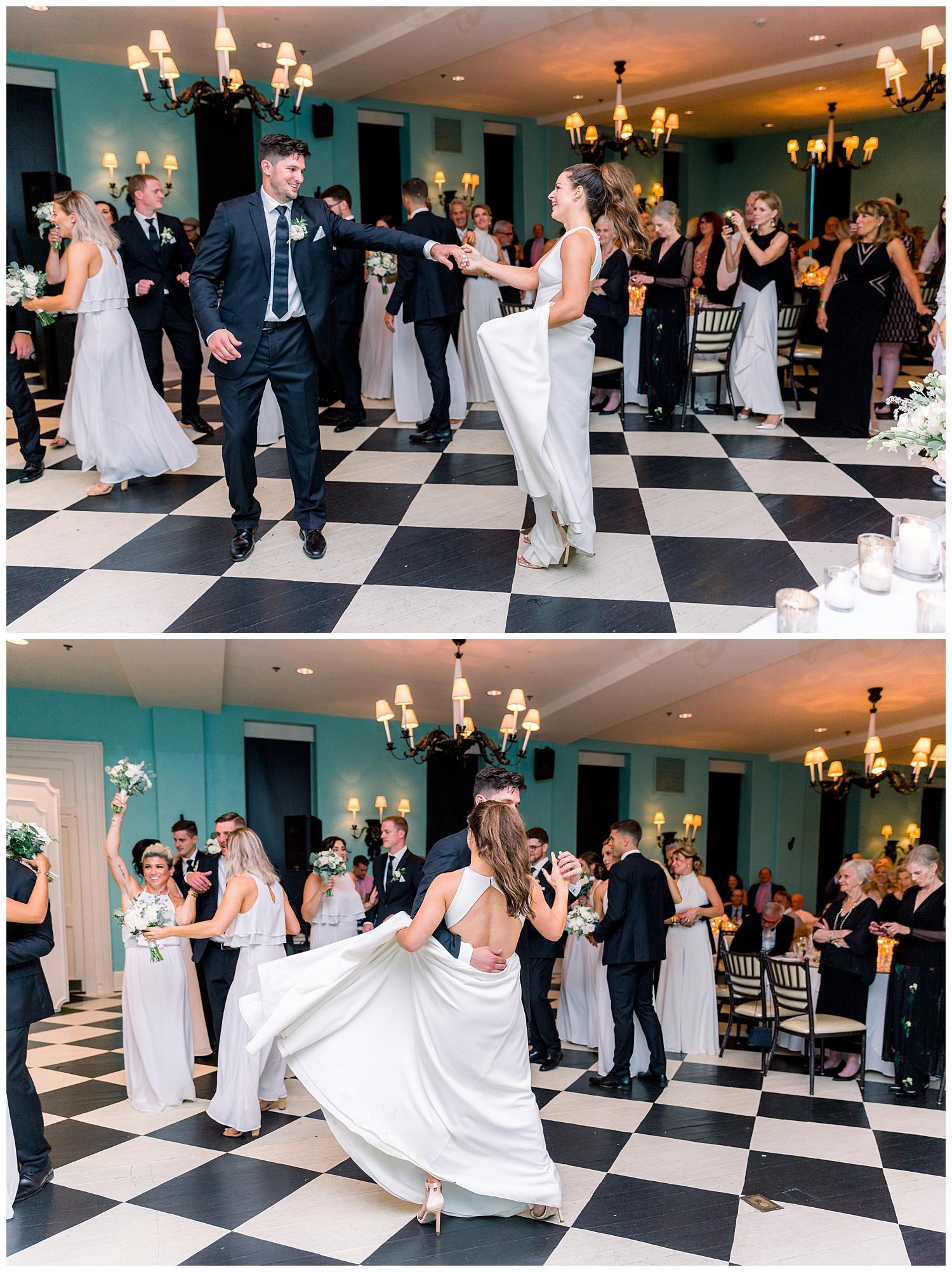 Congress Hall Wedding-Grove Photography_0037.jpg