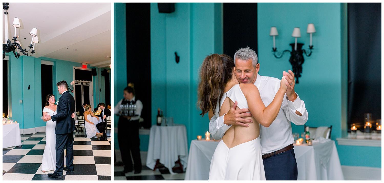 Congress Hall Wedding-Grove Photography_0038.jpg